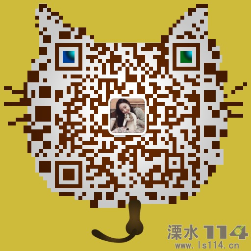 微信图片_20171010153159.jpg