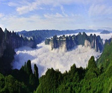 大峡谷云龙河地缝.jpg