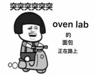 QQ图片20181106142952.jpg