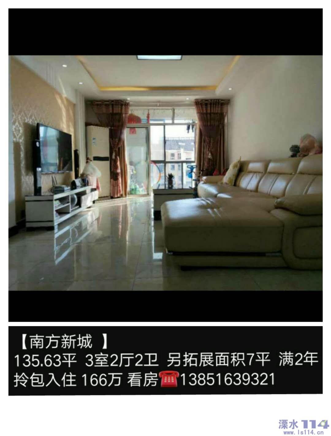 微信图片_20190201124033.jpg
