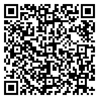 微信图片_20201016100021.png
