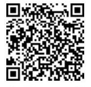 微信截图_20201109165342.png