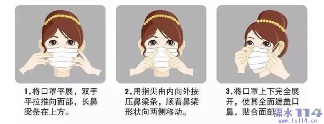 溧水口罩、消毒液、洗手液送货到家(全城当日配送)