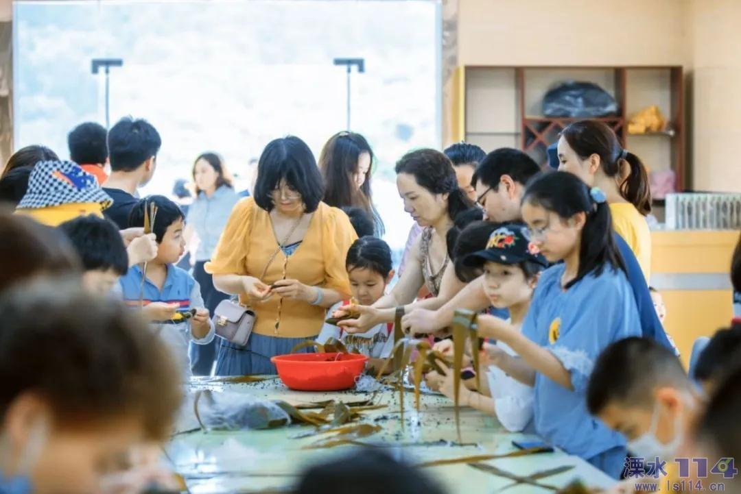 溧水夏秋季节民间风俗,你知道多少?