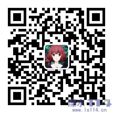 微信图片_20210325155851.jpg