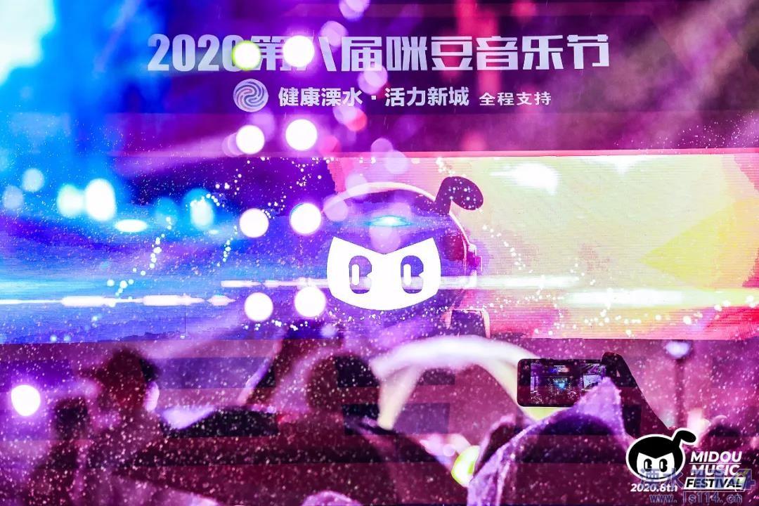 微信图片_20211012081402.jpg