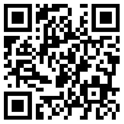 20211012221e2c53116fc5910d5cbcbbf300a43b_origin.jpg